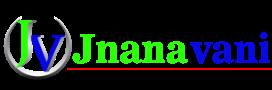 Jnanavani.com